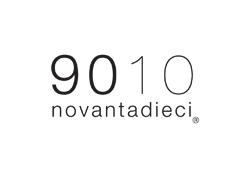 9010_logo bold_R