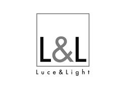 LogoL&L
