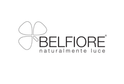 logo_belfiore