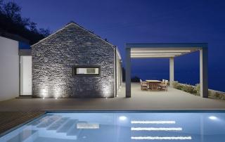 Villa Melana 1