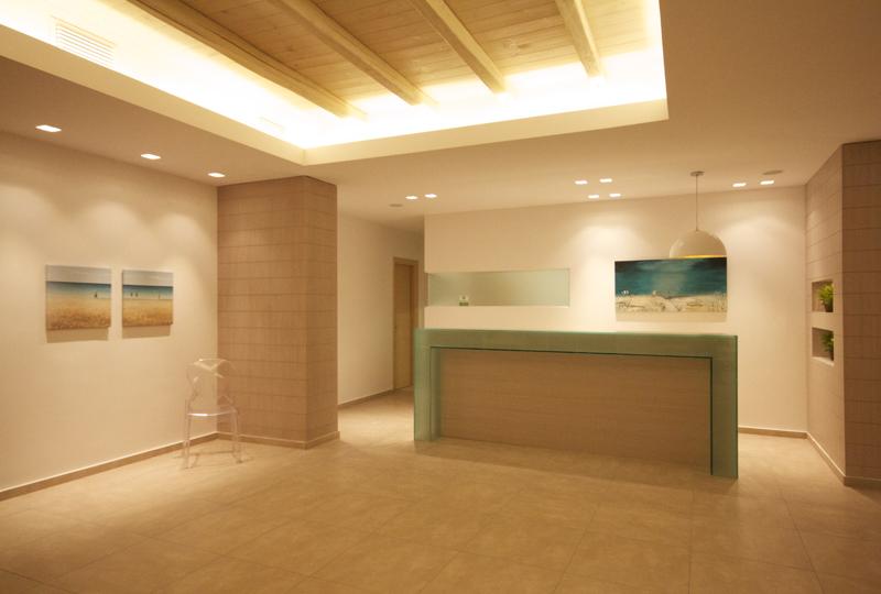 Amaryllis Hotel 1