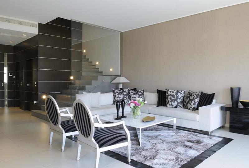 Residence_Voula 1