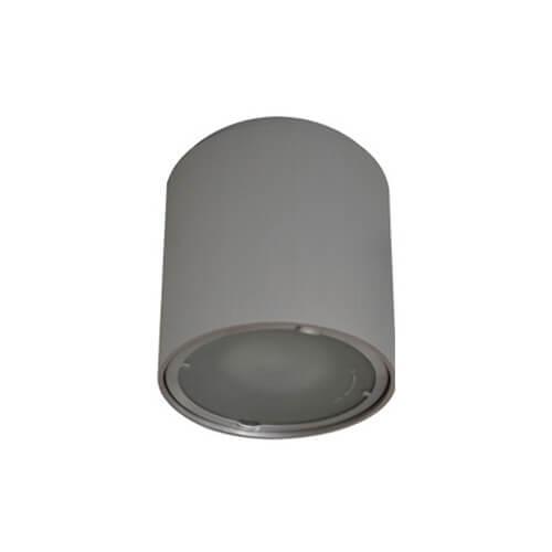 LED003-004-