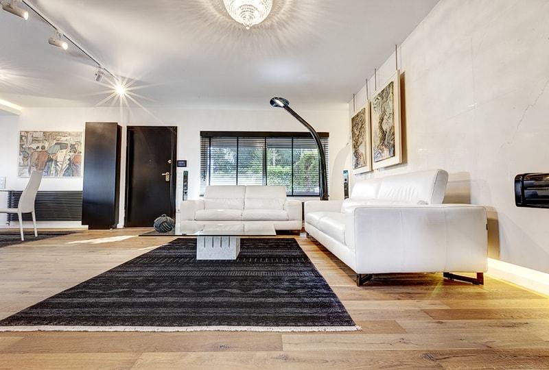 Residence_Kifisia-1-min