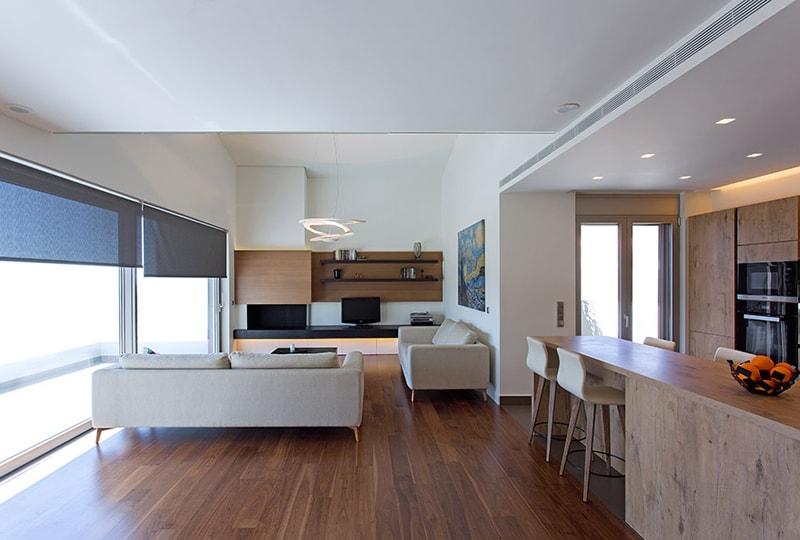 residence_kamatero-1-min